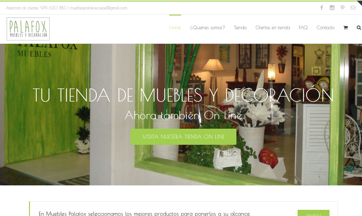 Paginas web de decoracion de interiores houzz ideas de decoracin diseo de interiores y - Paginas web de decoracion ...